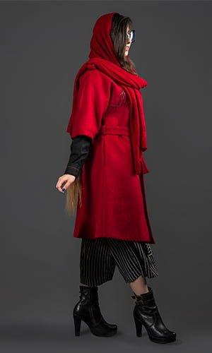 محصولات زنانه جدید - خرید اینترنتی لباس - فروشگاه اینترنتی لباس سارابارا