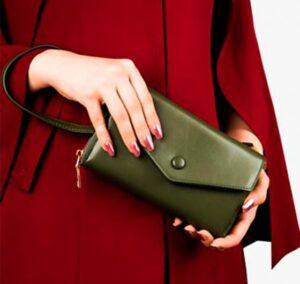 کیف زنانه - خرید اینترنتی لباس - فروشگاه اینترنتی لباس سارابارا