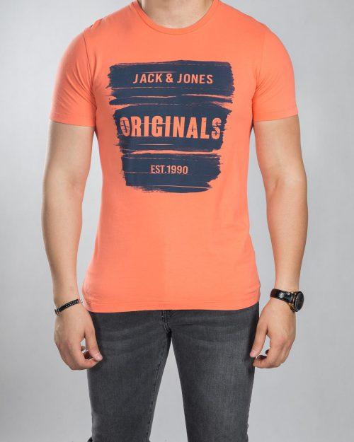 تی شرت مردانه | تی شرت مردانه
