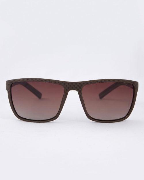 عینک آفتابی طبی مردانه |