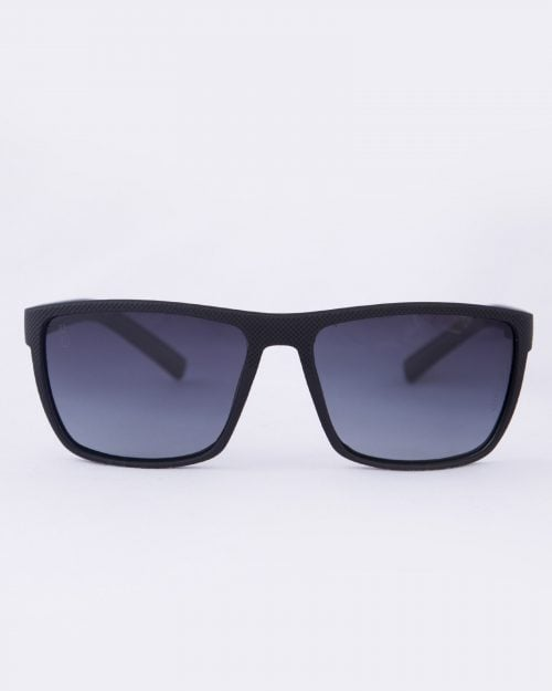 عینک آفتابی طبی مردانه مشکی |