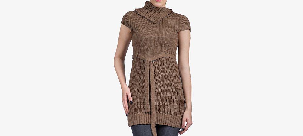 بلوز و شومیز زنانه - خرید لباس زنانه - فروشگاه اینترنتی لباس سارابارا