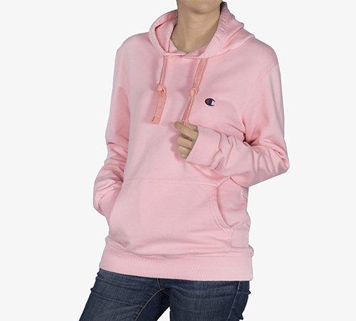 سویشرت و هودی زنانه - خرید لباس زنانه - فروشگاه اینترنتی لباس سارابارا