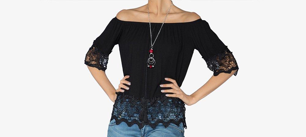لباس مجلسی و پیراهن زنانه - خرید لباس زنانه - فروشگاه اینترنتی لباس سارابارا