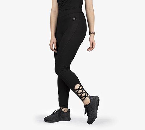 لگ و ساپورت زنانه - خرید لباس زنانه - فروشگاه اینترنتی لباس سارابارا
