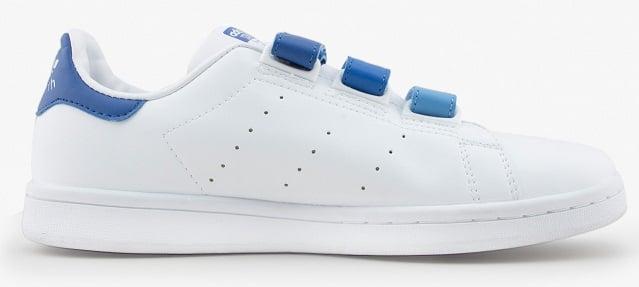 ست کردن کفش مردانه رسمی و غیر رسمی