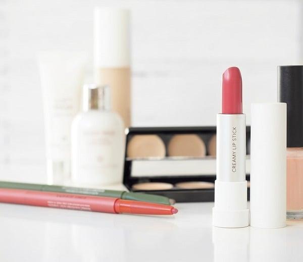 زیبایی و آرایش - مجله اینترنتی مد سارابارا