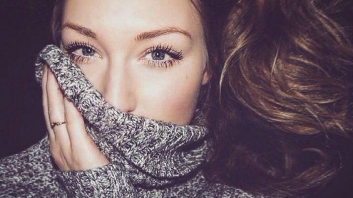 انواع درمان جوش های صورت به صورت خانگی جهت داشتن پوستی صاف و روشن