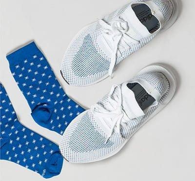 کفش مردانه - خرید اینترنتی لباس - فروشگاه اینترنتی لباس سارابارا-سردر.jpg