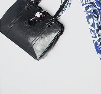 کیف زنانه - خرید اینترنتی لباس - فروشگاه اینترنتی لباس سارابارا-سردر
