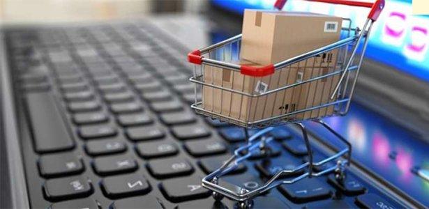 توضیح کامل روش های خرید اینترنتی