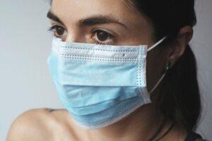 ویروس کرونا در ایران و راه ای پیشگیری و محافظت از خود با استفاده از ماسک