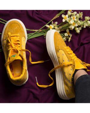 کفش-اسپرت-زنانه-طرح-آدیداس-توپا-محیطی