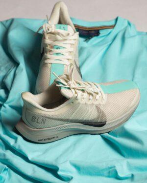 کفش-اسپرت-زنانه-طرح-نایک-شیری-محیطی
