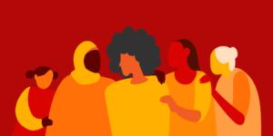 معنی و مفهوم خشونت علیه زنان چیست و شامل چه مواردی است؟