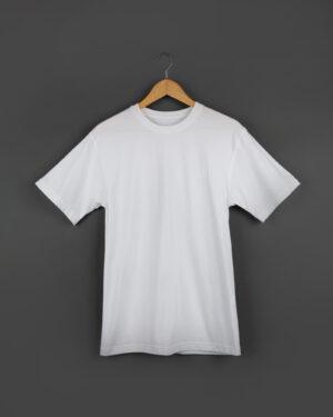 زیرپوش مردانه 2001- سفید- روبرو