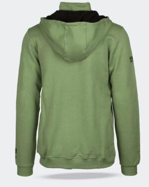 هودی مردانه 9052-سبز دریایی (1)