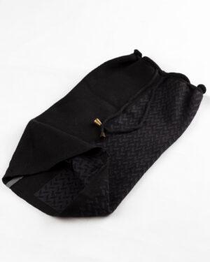 کلاه گردنی 30053-دودی (1)