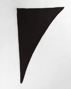 شال گردن بافتنی 25014 (1)