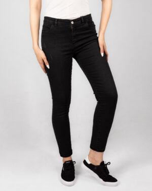 شلوار جین زنانه 4305 (1)