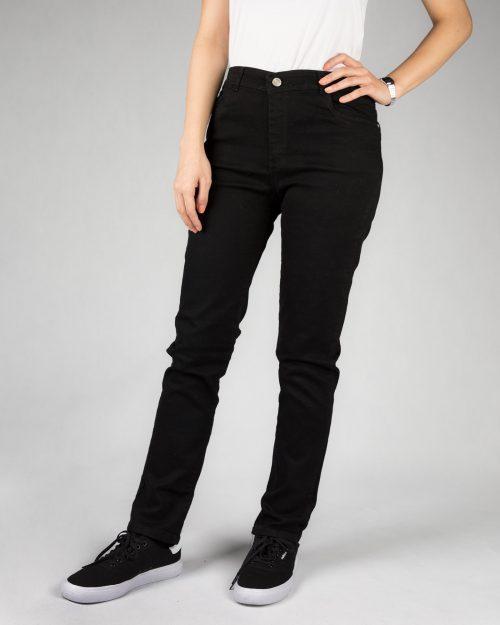 شلوار جین زنانه 4311 (1)