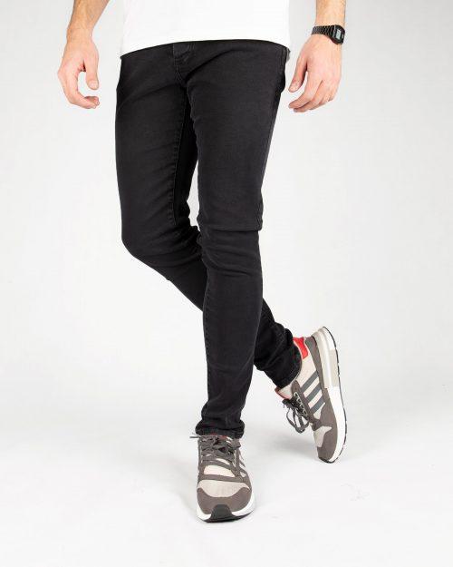 شلوار جین مردانه 990501 (1)