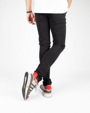 شلوار جین مردانه 990501 (3)