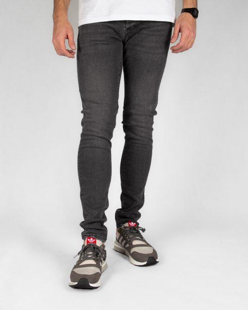 شلوار جین مردانه 990501-T1 (1)