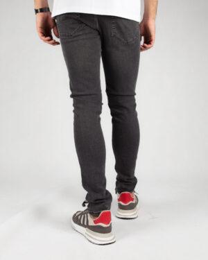 شلوار جین مردانه 990501-T1 (3)