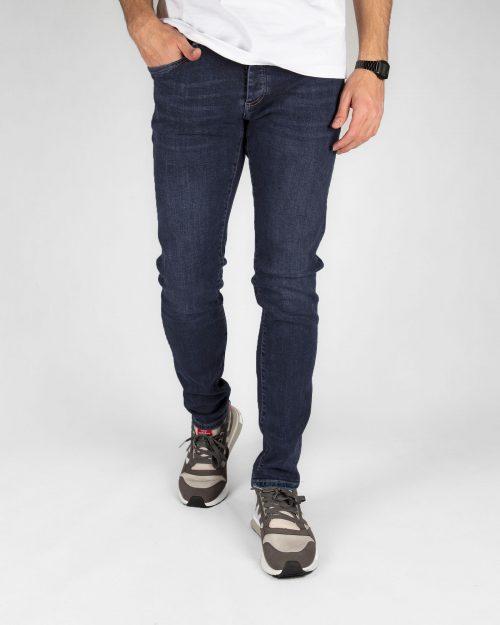 شلوار جین مردانه 990502-T1 (1)