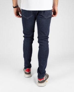 شلوار جین مردانه 990502-T1 (3)