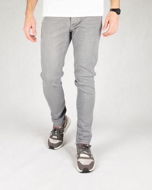 شلوار جین مردانه 990503 (1)