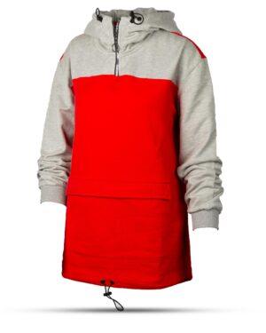 هودی-دخترانه-89148-قرمز3 (1)