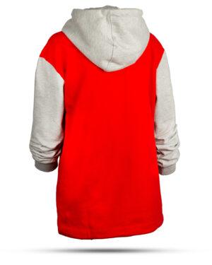 هودی-دخترانه-89148-قرمز3 (2)