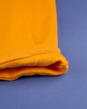 هودی زنانه 89144-زرد (6)