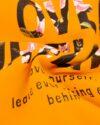 هودی زنانه 89144-زرد (8)
