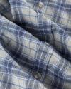 پیراهن مردانه پشمی 1353 (5)