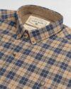 پیراهن مردانه پشمی 1380 (2)