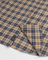 پیراهن مردانه پشمی 1380 (4)