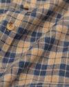 پیراهن مردانه پشمی 1380 (5)