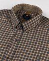 پیراهن مردانه پشمی 1405 (1)