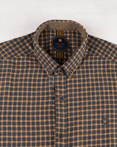 پیراهن مردانه پشمی 1405 (2)