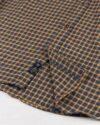 پیراهن مردانه پشمی 1405 (4)