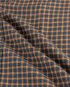 پیراهن مردانه پشمی 1405 (5)