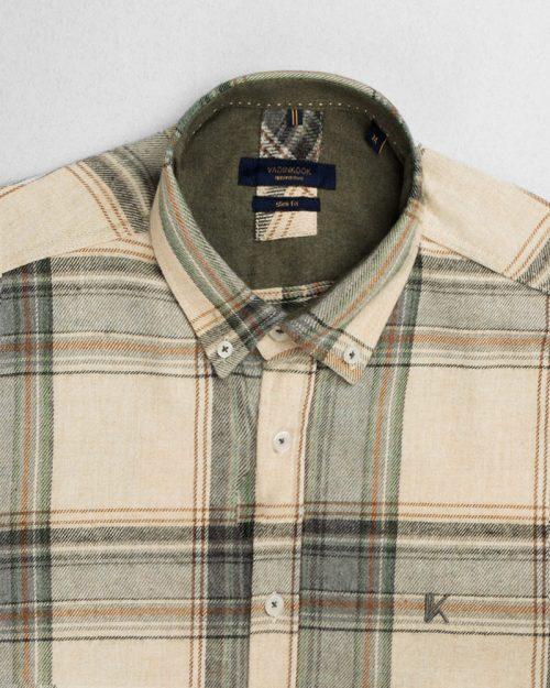 پیراهن-مردانه-پشمی-vk99081-13