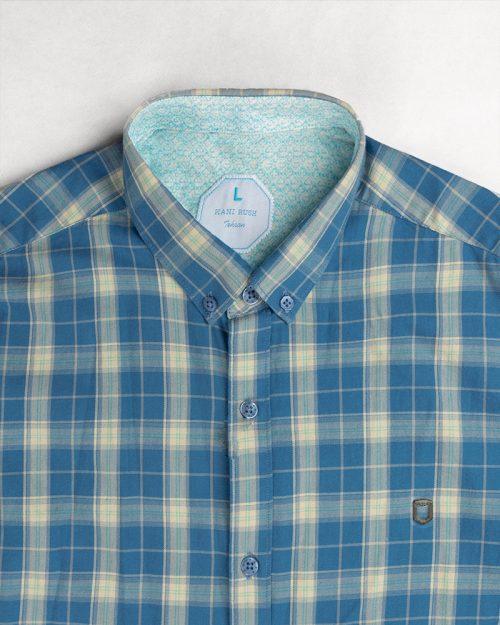 پیراهن مردانه 1223 (1)