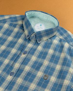 پیراهن مردانه 1223 (3)