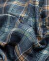پیراهن پشمی مردانه vk990791 (3)