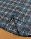 پیراهن پشمی مردانه vk990791 (5)