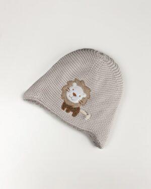 کلاه بافت بچگانه 84004 (4)